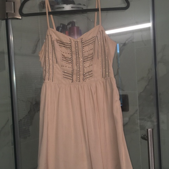 American Eagle Outfitters Dresses & Skirts - American Eagle dress.